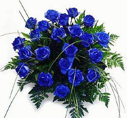 33968_tn_Rozen_blauw_boeket_2