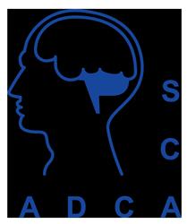 ADCA Vereniging Nederland