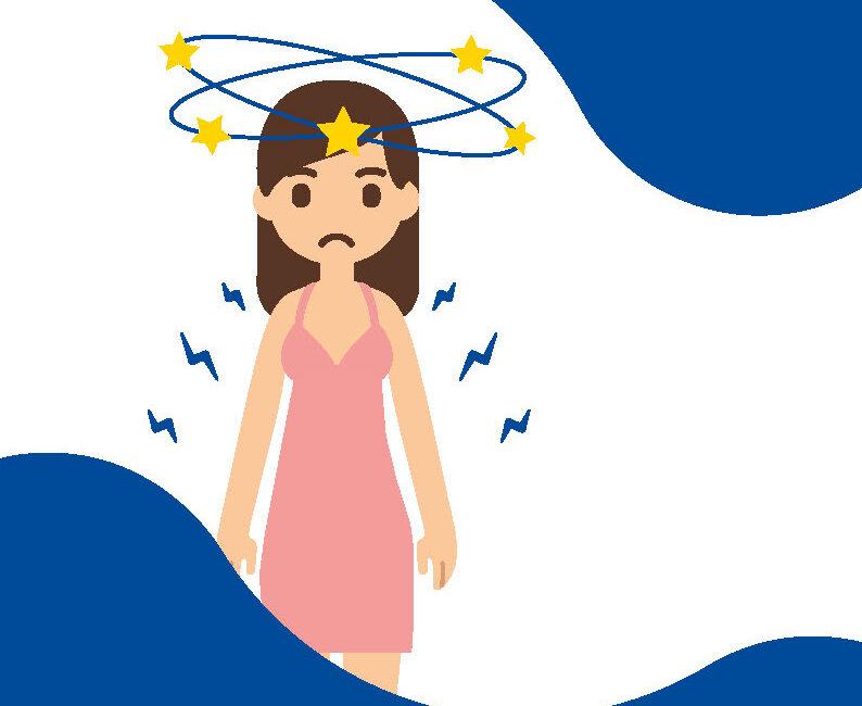Symptomen en ondersteuning bij cerebellaire ataxie
