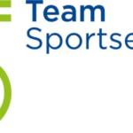 Uitnodiging vragenlijst Team Sportservice
